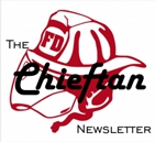 Chieftan Newsletter